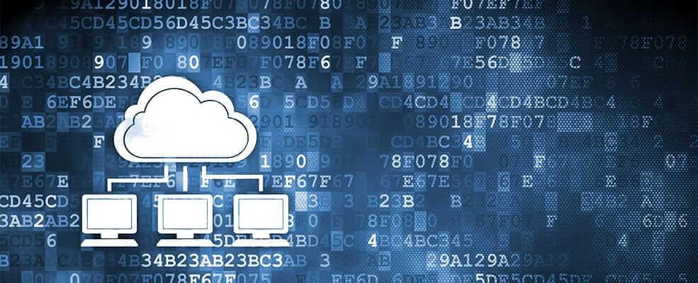CloudMigrations-InlineImage-photo-1_blue-it-cloud-graphic