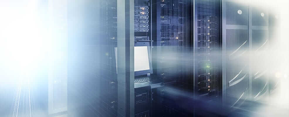 CloudMigrations-InlineImage-photo-2_server-room