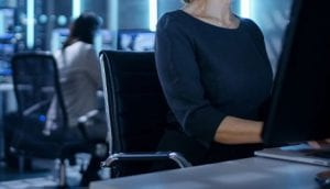 Outsourcing your IT can set your business up for long-term excellence