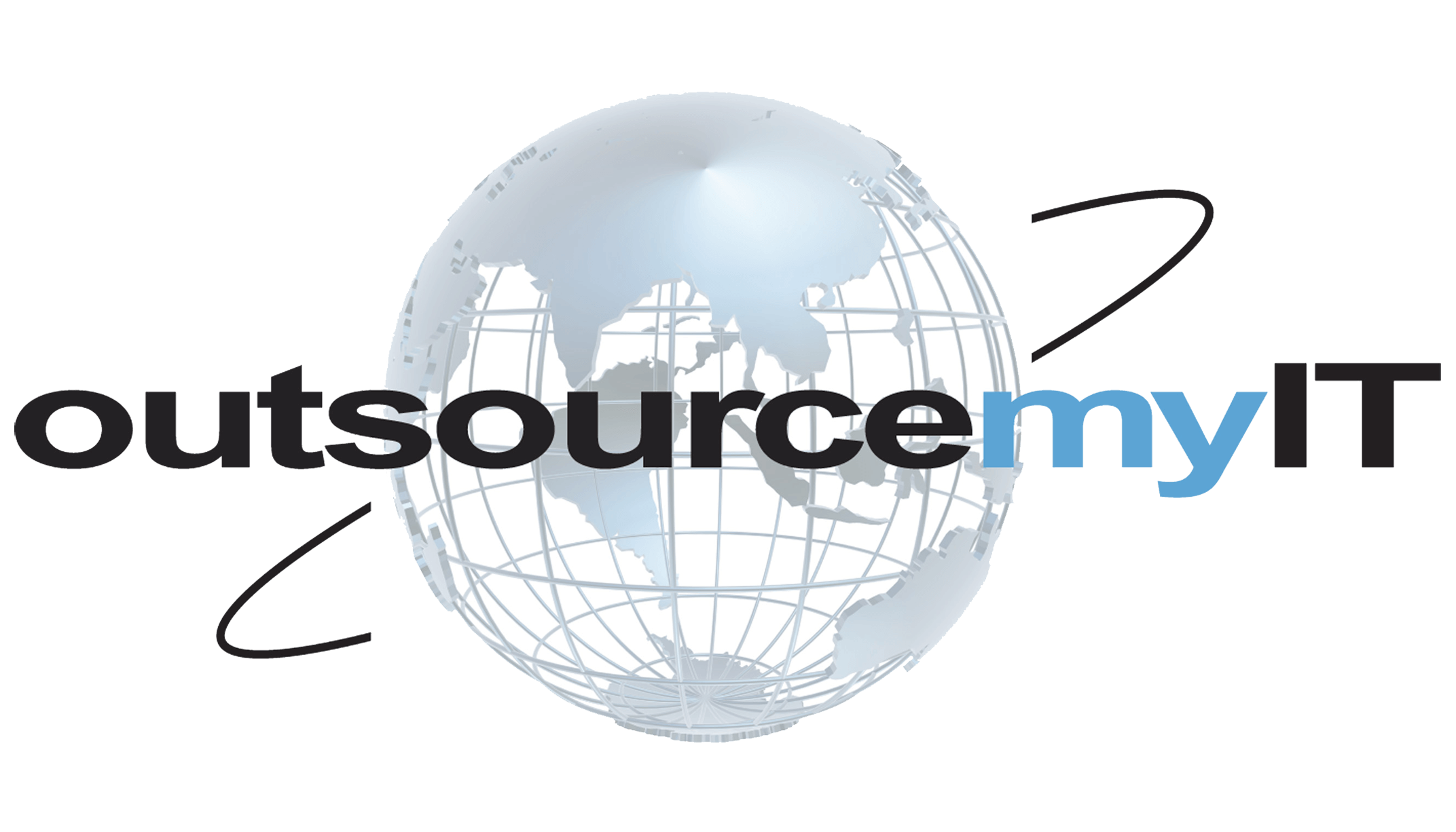 Outsource My IT