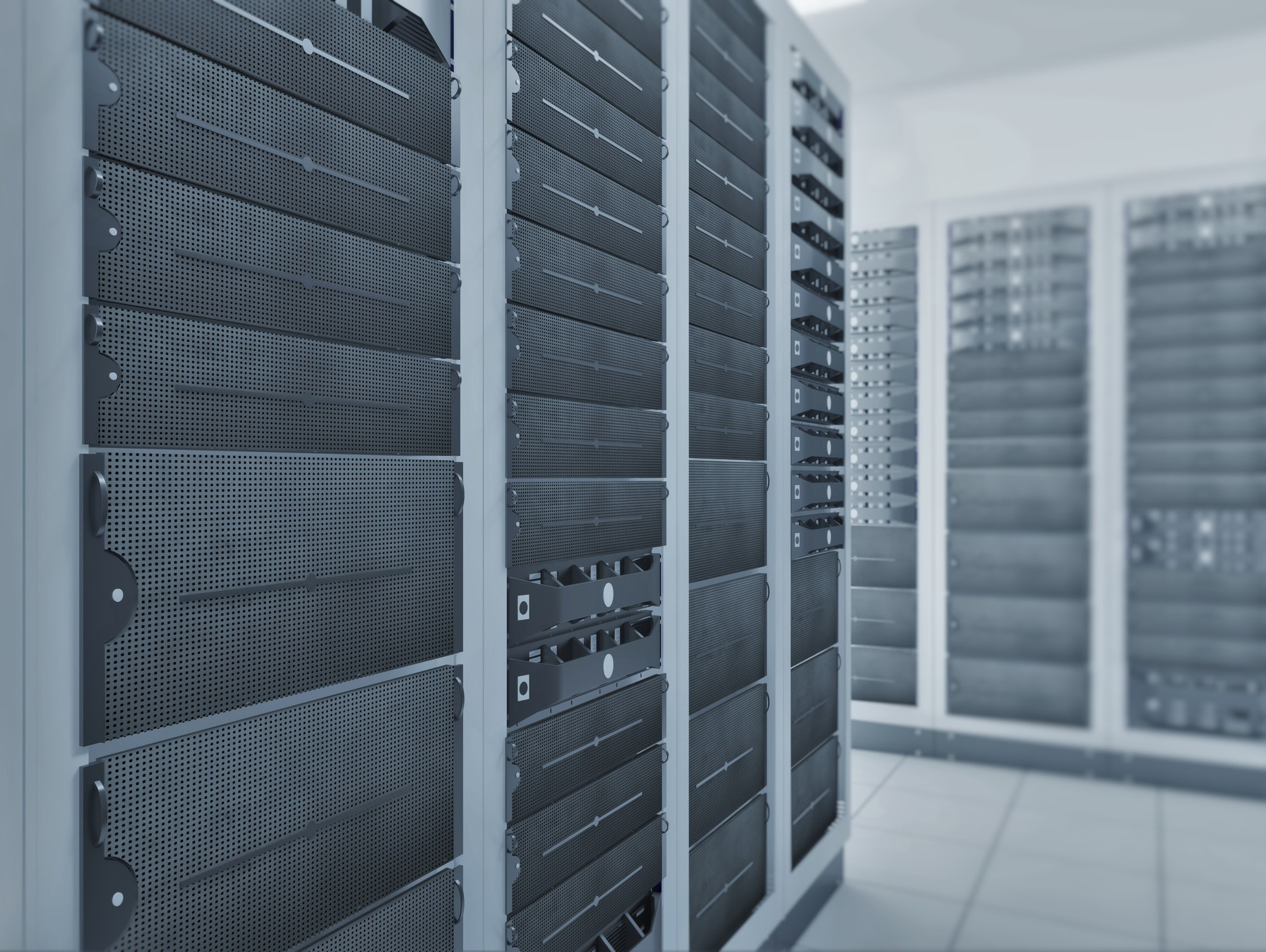 6 types of cloud migrations