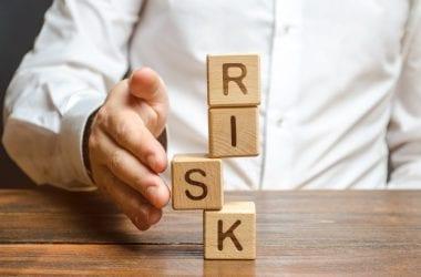 IT risks