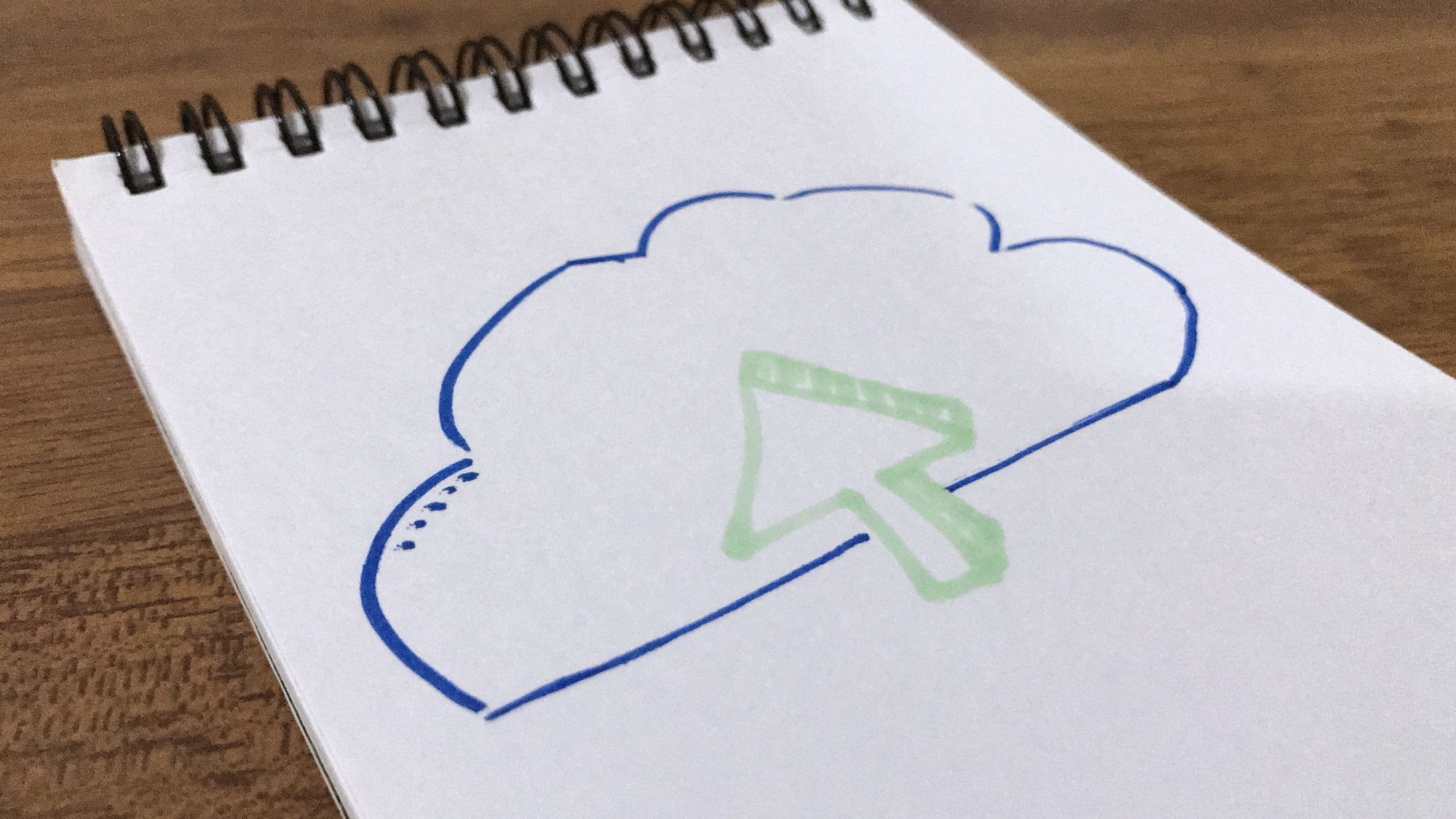 benefits of data backup for businesses