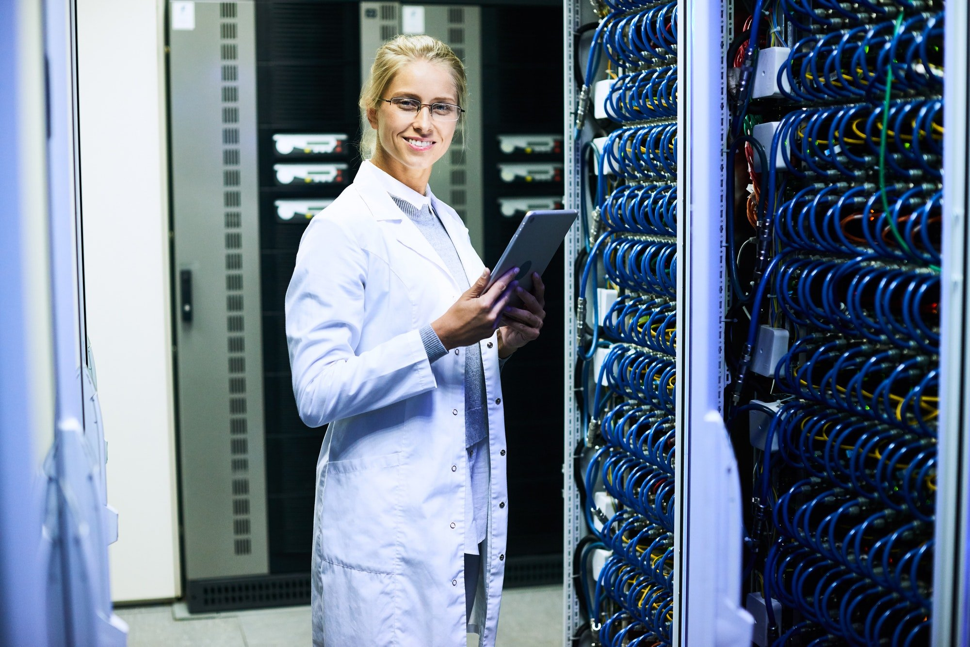 benefits of server virtualization for small businesses