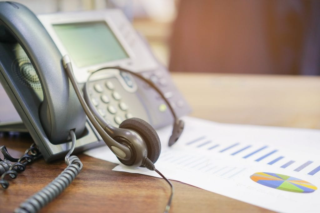 reasons why VOIP for small businesses is important