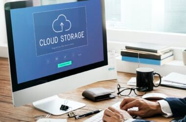 data backup for businesses