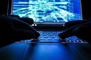 cyber security best practices for small businesses