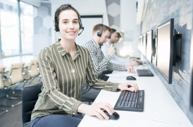 VOIP for small businesses
