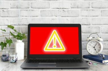 top 5 cyber viruses in history