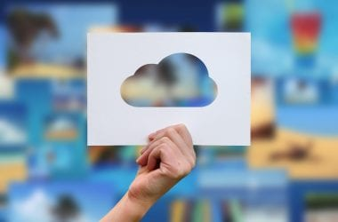 what is cloud migration